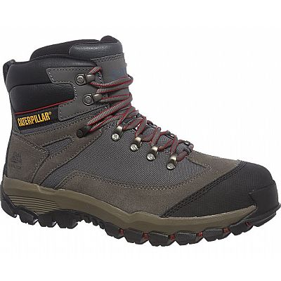 Cat® WORK SHOE KNIGHTSEN S1P (CAT716801)